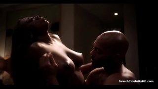 Naturi Naughton – Power of Sex