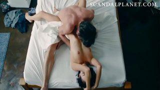 Olya Zueva Nude Sex Scenes Compilation On Xvideos tv