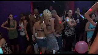 Sex party xxx teen babes fucking pure waiters